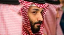 Saudi Prosecutor: Jamal Khashoggi is dead