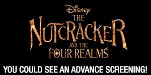 Nutcracker-300