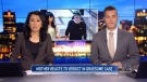newscast oct 19 2018