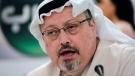 CTV National News: Khashoggi's death confirmed
