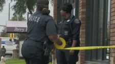 More infant remains found in Detroit funeral home