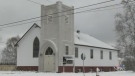 Preserving Small Town History