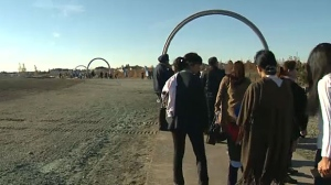 Calgary names public park to honour late Alberta MLA Manmeet Bhullar   CTV News