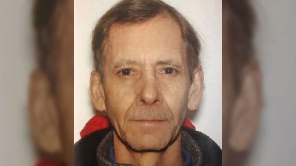 Police renew search for missing Thornbury man
