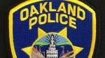 (Oakland Police Department/Facebook)