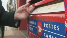 Canada Post workers could go on strike as soon as