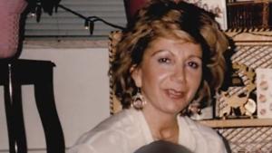 Barbara Brodkin