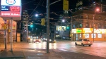 Fatal assault at Church and Dundas