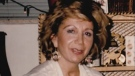Barbara Brodkin appears in this photo provided by Toronto Police Service.