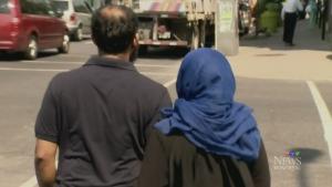 Religious symbols debate reaches City Council