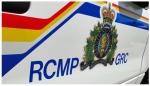 RMCP generic