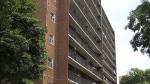 CTV London: Safe sites approved
