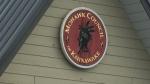 CTV Montreal: Pot in Kahnawake