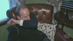 CTV's Craig Momney reports on this season's strain