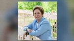 Karen Redman, candidate for regional chair