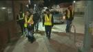 Winnipeg voters concerned over crime