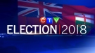 CTV Toronto municipal election special
