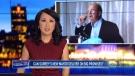 newscast oct 22 2018