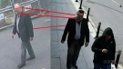CTV National News: Body double used?