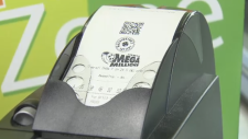 Jaw-dropping U.S. lottery jackpot reaches $1.6B US