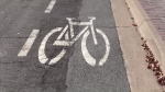 Halifax holds first bike-lane meeting for proposed north-end bike lanes.