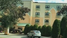 Viral outbreak at New Jersey hospital kills six