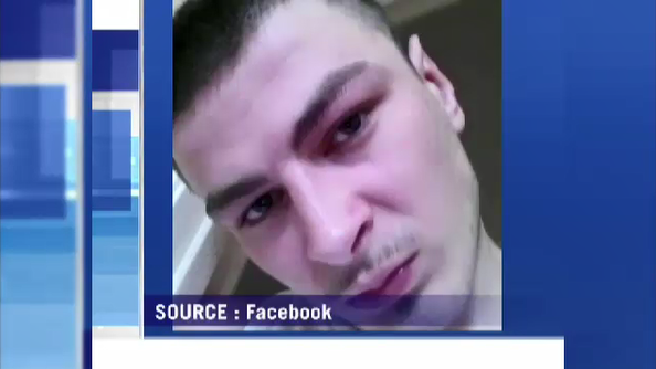 25-year-old Reginald Berard found guilty by jury