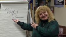 Inspiring Albertan: Linda Dolen