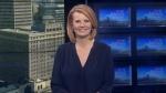 News at Six - Tara Nelson - October 23, 2018