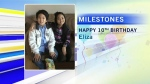 milestones-oct-24