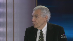 Dr. Joe Schwarcz: Why are people buying rabid dog