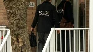 CTV Montreal: UPAC leaks