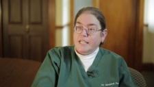 Dr. Margaret Fraser