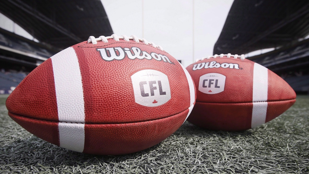 CFL collective bargaining agreement holds together after 'discrepancy'