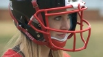 Athlete of the Week: Kassidy Gordon