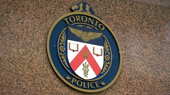 Company behind controversial facial recognition software used by Toronto police suffers data breach