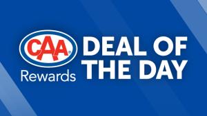 CAA deal