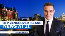 ctv news 11 with joe perkins