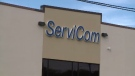 Anthony Marlowe of Marlowe Companies Inc. (MCI) outbid two other interested buyers for the assets of ServiCom during an auction as part of bankruptcy court proceedings in New Haven, Conn.