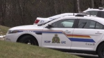 The Major Crime Unit has determined the man died as a result of a homicide, and believes the man's death was an isolated incident.