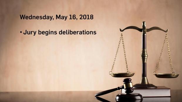 Timeline-9---May-16.jpg