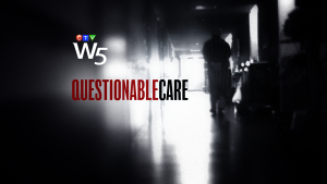 W5: Questionable Care