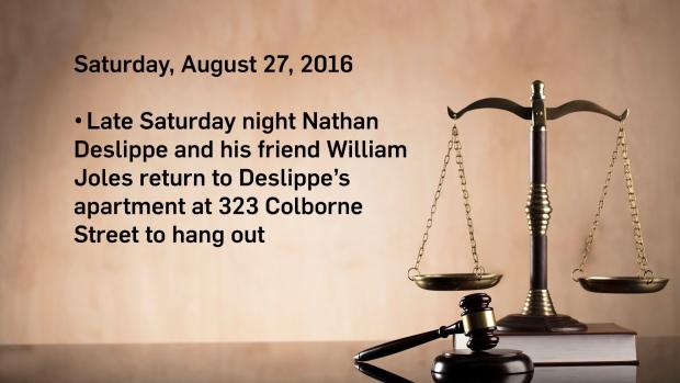 Timeline-1-Aug-27