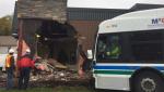 LTC bus crash/5.PNG