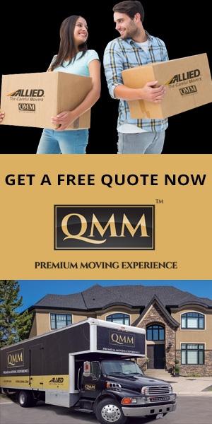 QMM Double Big Box