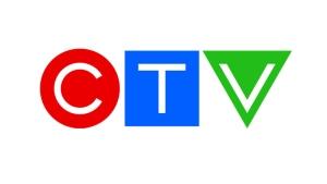 CTV logo 2018