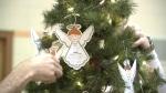 Lethbridge - Christmas Hope