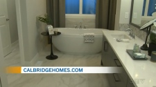Calbridge Homes
