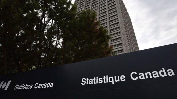 CTV QP: Thorny issues around immigration, StatsCan