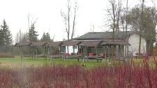 Camp Conestogo